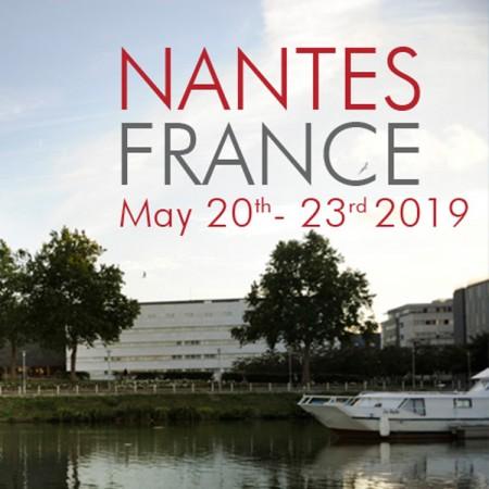 CBRNE Nantes 2019