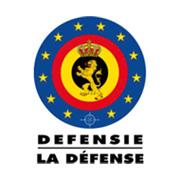 Defensie la Défense