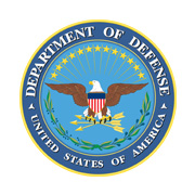 USA - Department of Defense