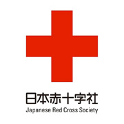 Japanese Red Cross Society