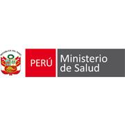PERÚ - Ministerio de Salud