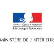 République Française - Ministère de L'intérieur