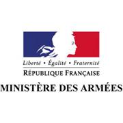 République Française - Ministère des Armées