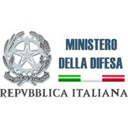 Repvbblica Italiana - Ministero della Difesa