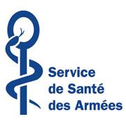Service de Santé des Armées