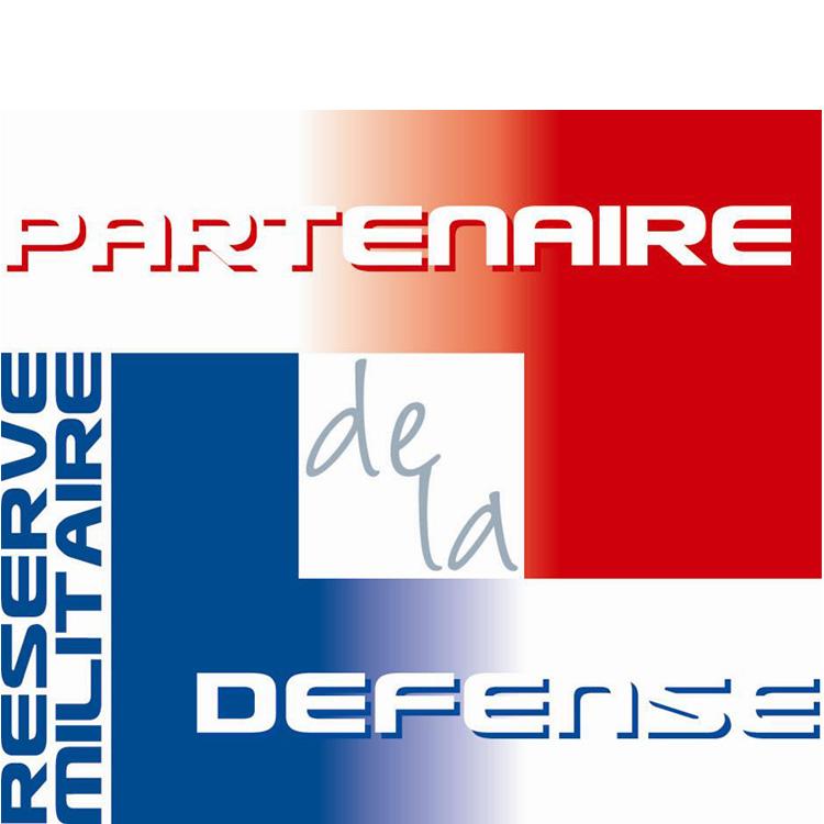 logo-partenaire-de-la-dfense.jpg
