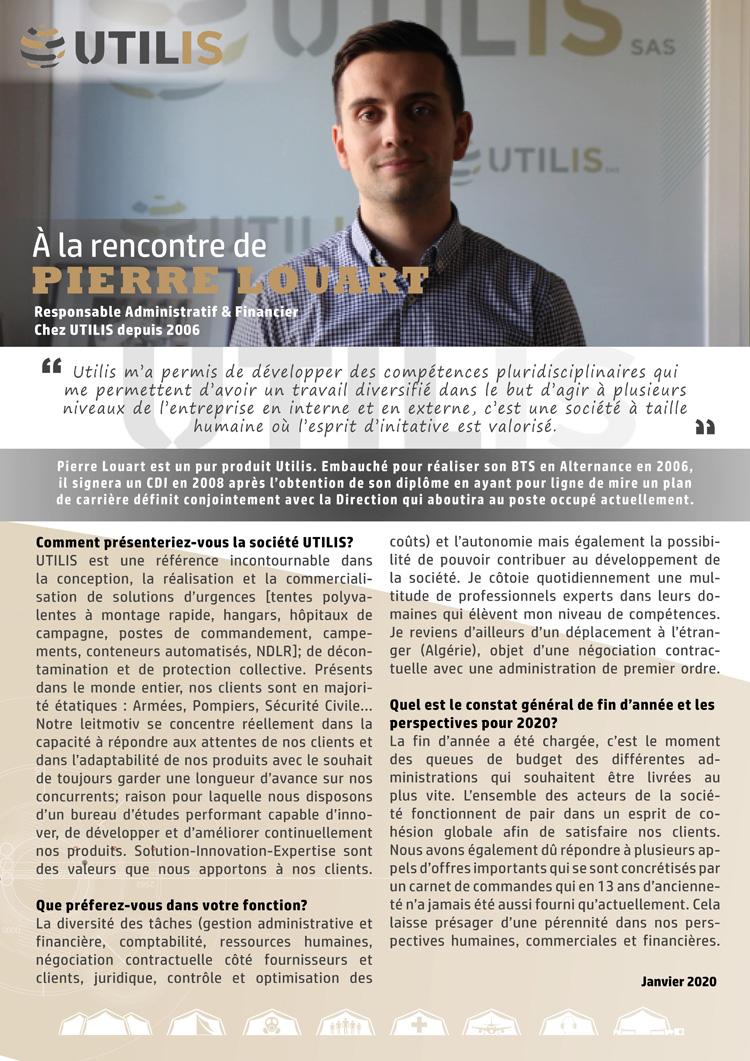 interview-pierre-min-1 (2).jpg