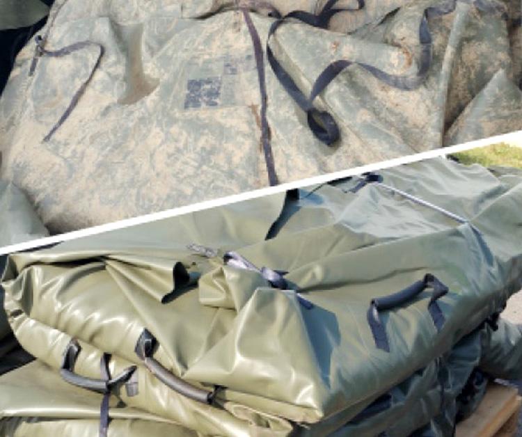 nettoyage-tente-toile-militaire-2.jpg