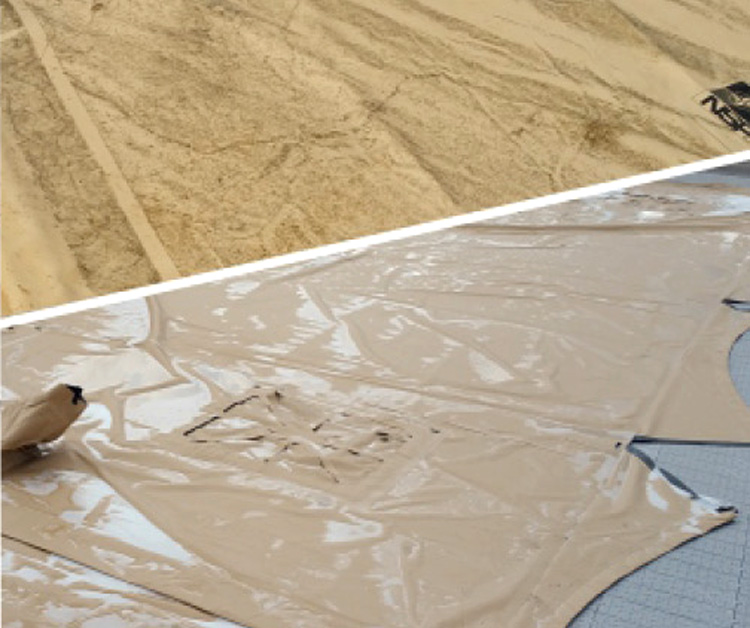nettoyage-tente-toile-militaire-3.jpg
